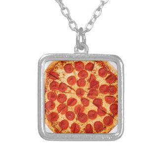 amante clásico de la pizza grímpola