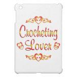 Amante Crocheting