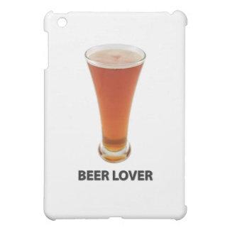 Amante de la cerveza