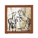 Amante del caballo