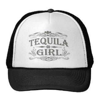 Amante del Tequila Gorras