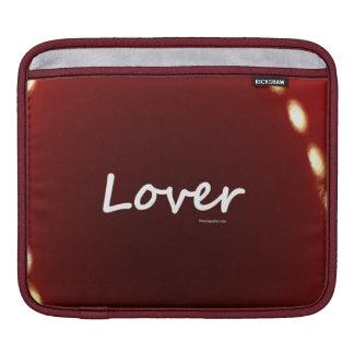 Amante Funda Para iPads