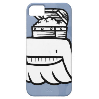 Amante obsequioso funda para iPhone 5 barely there