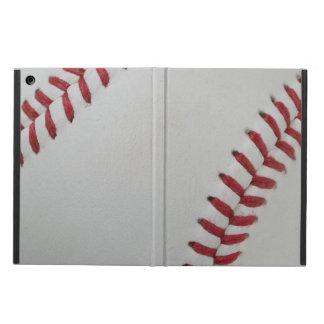 Amante perfecto del _Baseball de Fan-tastic_pitch