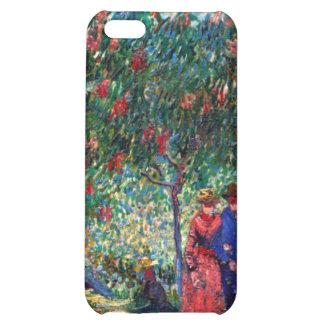 Amantes de Van Gogh en Montmarte