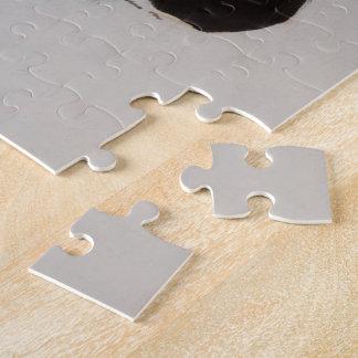Amantes jovenes puzzles con fotos