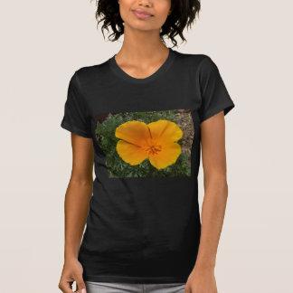 Amapola de California Camiseta