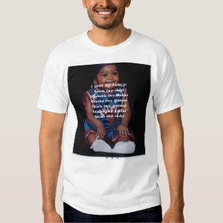 Amara Shirts
