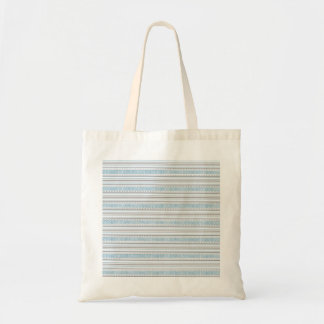 Amara Stripe pistachio Bag