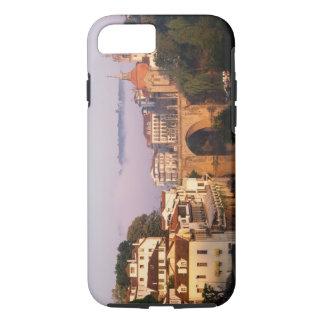 Amarante, Portugal iPhone 7 Case
