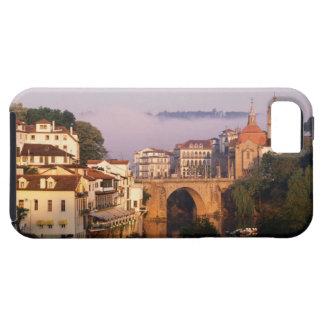 Amarante, Portugal iPhone SE/5/5s Case