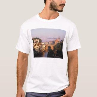 Amarante, Portugal T-Shirt