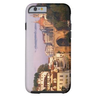Amarante, Portugal Tough iPhone 6 Case