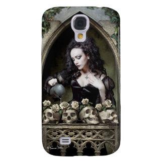 Amaranth iPhone 3 Case