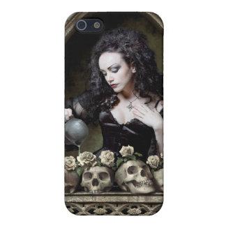 Amaranth iPhone 4 Case