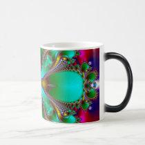 Amarantine Magic Mug