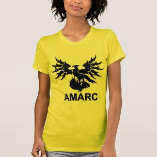 AMARC  Aerospace Maintenance & Regeneration Center Tshirt