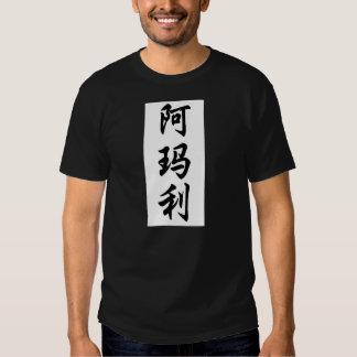 amari T-Shirt