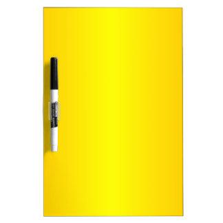 Amarillo - amarillo y amarillo de cromo pizarra