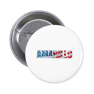 Amarillo Button