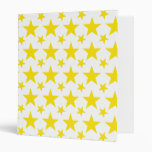 Amarillo de la estrella 2