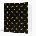 Amarillo de la estrella 5