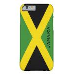 Amarillo jamaicano Jamaica del verde del negro de