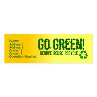 amarillo phone_recycle nombre dirección 1 dire tarjetas personales