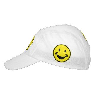 Amarillo sonriente divertido + su backg. y ideas