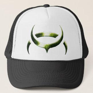 Amarr Hat GH