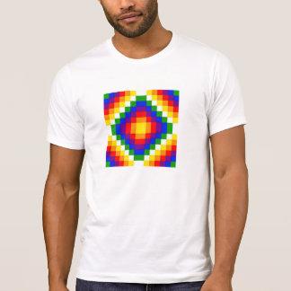 AMARU KA T-Shirt