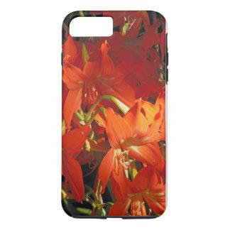 Amaryllis iPhone 8 Plus/7 Plus Case