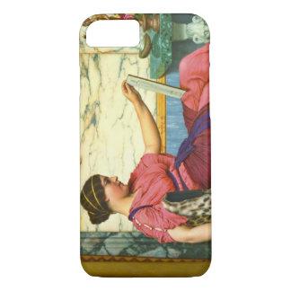 Amateur Artist 1915 iPhone 8/7 Case
