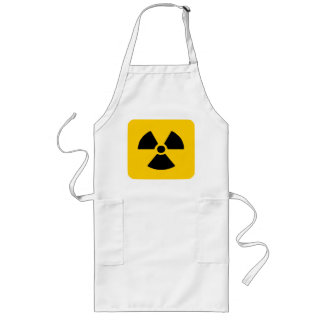 amateur cook,bad cook,firt time cook long apron