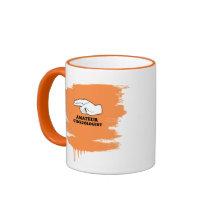 amateur gyno mug p168230244152394562b7z7r 216 Amateur Gyno Round Stickers. $5.90. Designed by gay pride