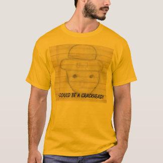 Amateur Sketch T-Shirt