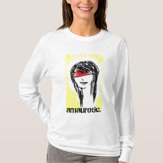 Amaurotic. T-Shirt