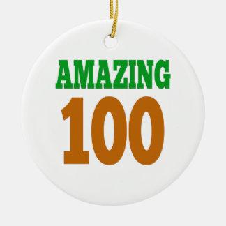 Amazing 100 christmas ornament