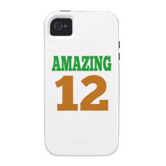 Amazing 12 iPhone 4/4S cases