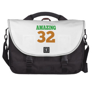 Amazing 32 commuter bag