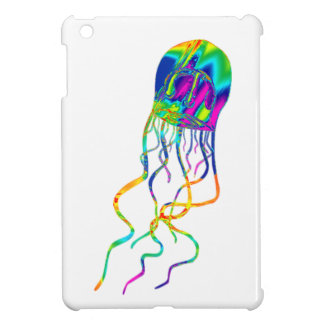 AMAZING AND SPECTACULAR COVER FOR THE iPad MINI