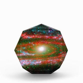 Amazing Andromeda Galaxy Awards