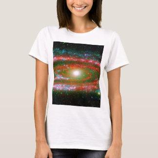 Amazing Andromeda Galaxy T-Shirt