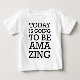 Amazing Baby T-Shirt