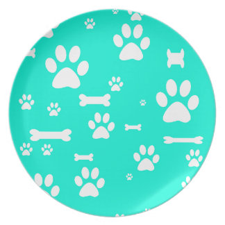 AMAZING BEST-SELLING DESIGN PLATE