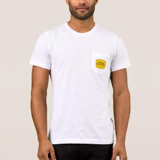 Amazing Black Mutts #adopt T-Shirt