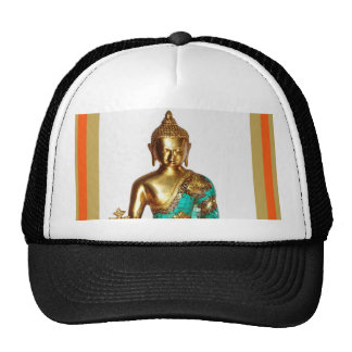 AMAZING BUDDHA for your HOME Trucker Hat