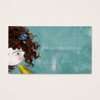Amazing Business Cards Designer Exclusive 2015