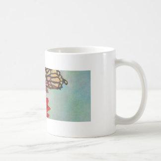 Amazing Butterfly Art! Coffee Mug