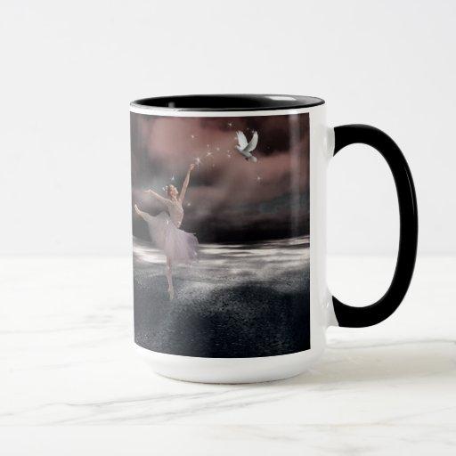 Amazing Coffee Mug Zazzle